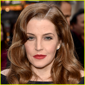 Lisa Marie Presley's Son Benjamin Keough Dies at 27