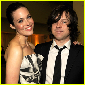 Mandy Moore's Ex Husband Ryan Adams Pens Apology Essay One Year After Abuse Allegations