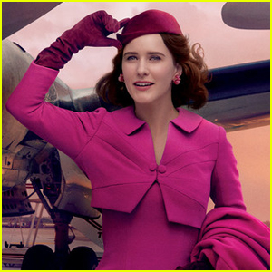 'Marvelous Mrs. Maisel' Creator Has 'No Patience' for This One Complaint About the Show