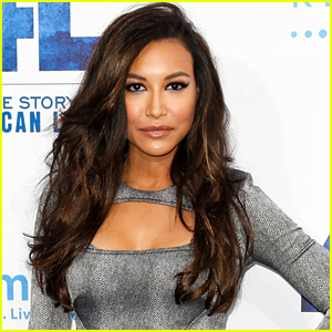 Naya Rivera's Official Cause of Death Is Revealed