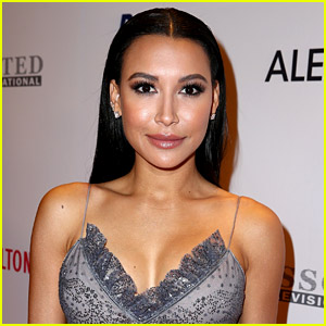 Naya Rivera's Disappearance: Police Rule Out Suicide, Think It Was a Tragic Accident