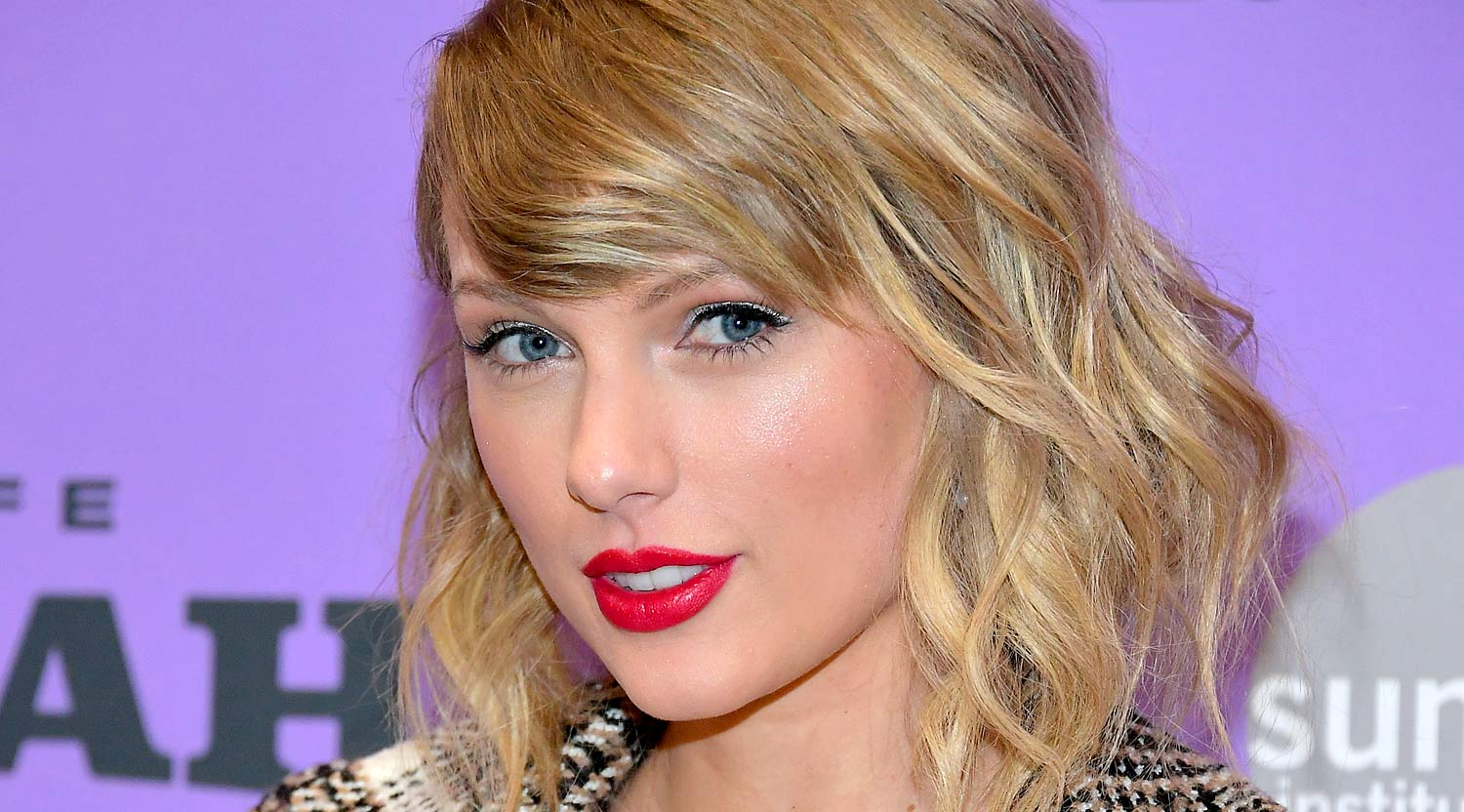 Taylor Swift S Fans Are Freaking Out Over These Mad Woman Lyrics Folklore Music Taylor Swift Just Jared
