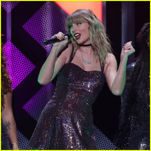 Taylor Swift S Folklore Debuts At No 1 In The Uk Music Taylor Swift Just Jared