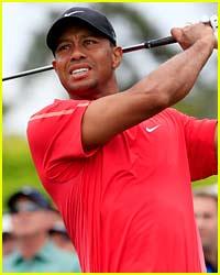 Tiger Woods Praises Black Lives Matter Movement