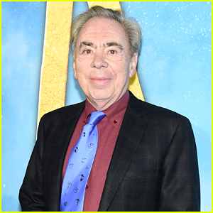 Andrew Lloyd Webber Says The 'Cats' Movie Was 'Ridiculous'