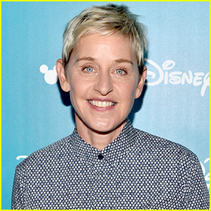 Find Out Who Is Calling Out All These Celebs for Not Supporting Ellen