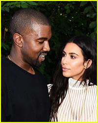Did Kim Kardashian Know About Kanye West's Meeting with Jared Kushner?