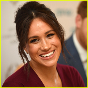 Meghan Markle Will Make