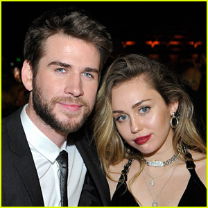 Miley Cyrus Reveals the Big Lie She Told Liam Hemsworth for Nearly a Decade
