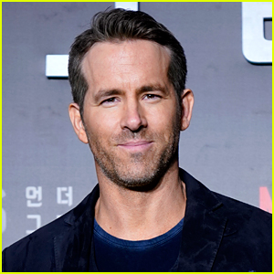 Ryan Reynolds Launches a Streaming Service Featuring Just One of His Biggest Flops