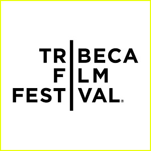 The 2021 Tribeca Film Festival Will Happen Later Than Usual