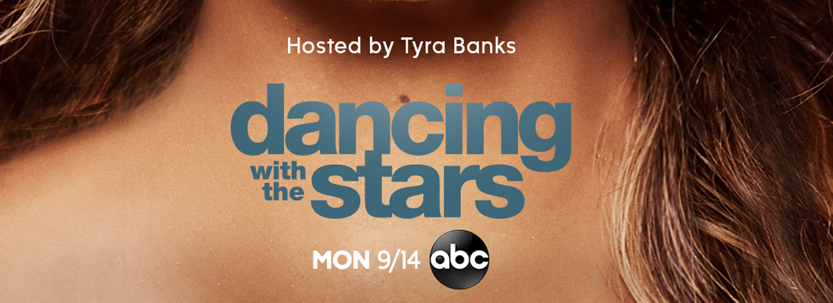 dancing with the stars 2020 - photo #2