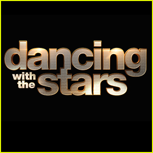 Who Went Home on 'Dancing With the Stars'? 2nd Elimination Spoilers for 2020 Season!