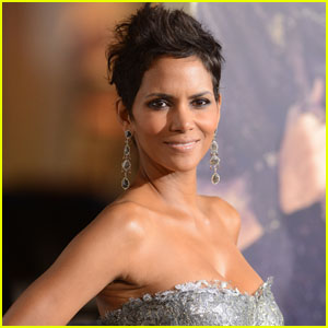 Halle Berry Gets Candid About Fighting With Bryan Singer While Working on 'X-Men': 'Bryan Struggles'