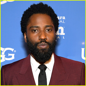 John David Washington Really Wants To Do A 'Tenet' Sequel