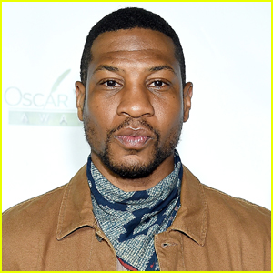 Marvel Adds Jonathan Majors To 'Ant-Man 3' In Lead Role