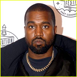 This Celebrity Is Supporting Kanye West's Fight to Regain Control Of Masters