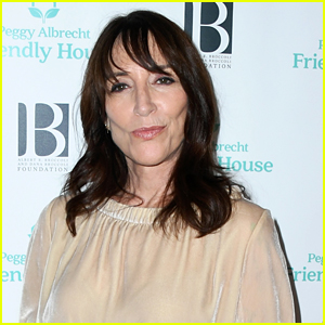 Katey Sagal Photos News And Videos Just Jared