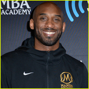 Kobe Bryant's Final Text Exchange with This Star Revealed