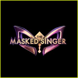 'The Masked Singer' Launches New Season - See Guesses for the First Five Contestants!