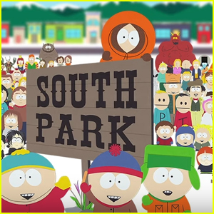 'South Park' to Return With First Ever Hour-Long 'Pandemic Special' Episode