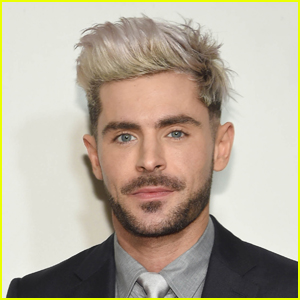 Zac Efron Photos News And Videos Just Jared Page 3