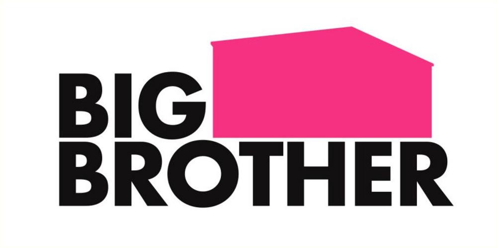 CBS Announces 'Big Brother' Will Return For Season 23 ...