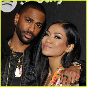 Big Sean Reveals Most Romantic Thing He Ever Did for Jhene Aiko