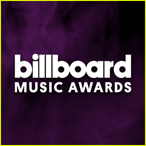 Billboard Music Awards 2020 - Complete Winners List Revealed!