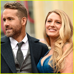 Blake Lively Has Funny Reaction After Her Feet Become a Viral Topic
