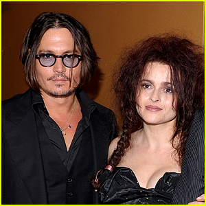 Helena Bonham Carter Speaks Out About Johnny Depp Ahead of His Libel Case Ruling