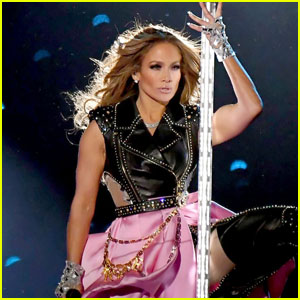 Jennifer Lopez Reveals One of Her Fears Amid Quarantine