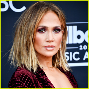 Jennifer Lopez Had to Convince Director Adam Shankman To Cast Her in 'The Wedding Planner'