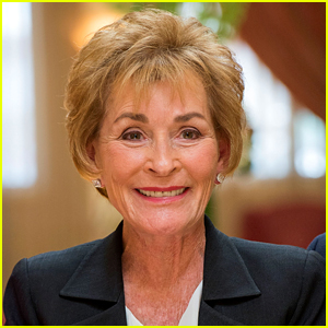 Judge Judy's New Court Show Will Stream First on Amazon