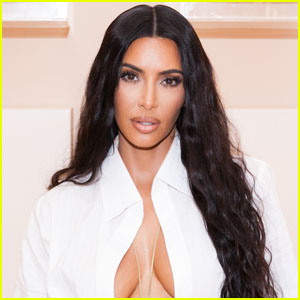 Kim Kardashian Celebrates Her 40th Birthday With a Private Island Party & Find Out Where Kanye West Was!