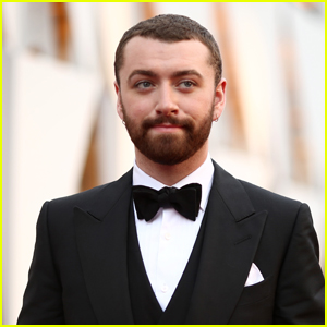 Sam Smith Is Still Single in Quarantine & Got Kicked Off Dating App Hinge - Find Out Why
