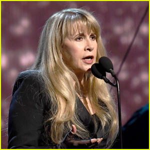 Stevie Nicks Says If She Didn't Have an Abortion, There Would Have Been No Fleetwood Mac
