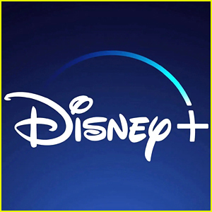 New on Disney+ in November 2020 - Check Out the Full List!