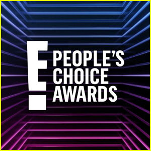 People's Choice Awards 2020 - Complete Winners List Revealed!