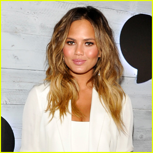 Chrissy Teigen Says She's in a 'Grief Depression Hole' After Pregnancy Loss