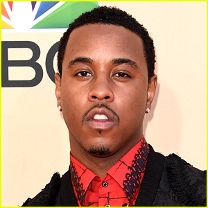 Jeremih Is Battling an Illness, Celebs Are Asking for Prayers