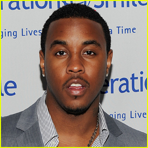 Jeremih Update: Singer Is Battling COVID-19, Fighting for His Life in Hospital