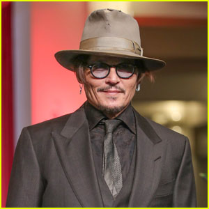 Johnny Depp Loses Tabloid Libel Case Over Ex Amber Heard's Allegations