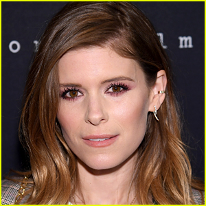 Kate Mara Opens Up About Her 'Iron Man 2' Cameo That Never Turned Into a Bigger Role