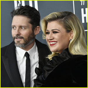 Kelly Clarkson Countersues Father-in-Law Narvel Blackstock Amid Divorce With Brandon Blackstock