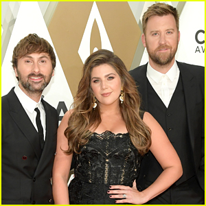 Lady A Drops Out of CMA Awards 2020 One Hour Before Show After COVID-19 Exposure