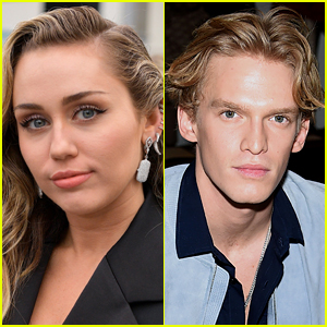 Fans Notice Miley Cyrus & Cody Simpson Unfollowed Each Other Weeks Ago