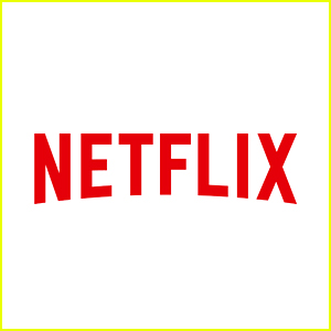 Netflix Could Break a Huge