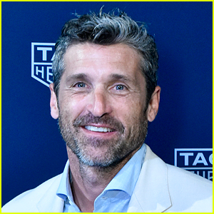 Patrick Dempsey Reveals How His 'Grey's Anatomy' Cameo Came to Be