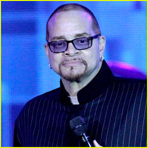 Sinbad Suffers a Stroke & Is 'Beginning His Road to Recovery'